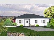 Haus zum Kauf 4 Zimmer in Freudenburg - Ref. 4930989