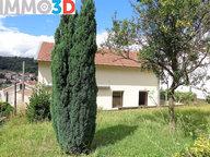Maison à vendre F4 à Nancy - Réf. 4784317