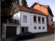Haus zum Kauf 5 Zimmer in Beckingen - Ref. 2728893