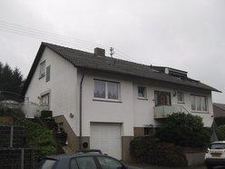 Freistehendes Einfamilienhaus zum Kauf 6 Zimmer in Merzig - Ref. 4351165