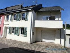 Einseitig angebautes Einfamilienhaus zum Kauf 5 Zimmer in Wiltingen - Ref. 4765373