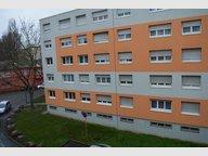 Appartement à louer F4 à Mulhouse - Réf. 4839101