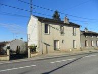 Maison à vendre F3 à Jarville-la-Malgrange - Réf. 4221117
