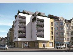 Programme neuf à vendre à Metz-Sainte-Thérèse - Réf. 2517181