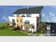 Wohnung zum Kauf 2 Zimmer in Dillingen - Ref. 4229309
