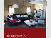 Renditeobjekt / Mehrfamilienhaus zur Miete 7 Zimmer in Riol - Ref. 4721085