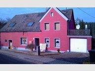 Bauernhaus zur Miete 6 Zimmer in Neuhütten - Ref. 4926141