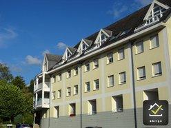 Appartement à louer 3 Chambres à Junglinster - Réf. 4868797