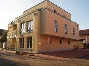 Penthouse zur Miete 5 Zimmer in Bollendorf - Ref. 4774589