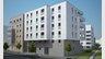 Appartement à vendre 2 Chambres à  - Réf. 3628477