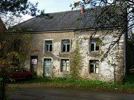 Maison individuelle à vendre 6 Chambres à Eschdorf - Réf. 4099773