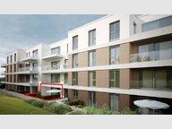 Appartement à vendre 2 Chambres à Luxembourg-Muhlenbach - Réf. 4001725