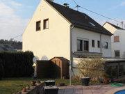 Haus zum Kauf 8 Zimmer in Kyllburg - Ref. 4542397