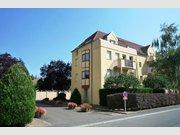 Appartement à louer F2 à Colmar - Réf. 4665805