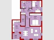 Wohnung zum Kauf 3 Zimmer in Irrel - Ref. 4411853