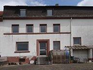 Haus zum Kauf 9 Zimmer in Mettlach - Ref. 4514253
