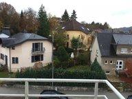 Appartement à louer 3 Chambres à Dudelange - Réf. 4887245