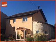 Haus zum Kauf 5 Zimmer in Mettlach - Ref. 4514765