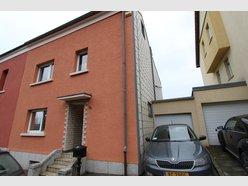 Maison mitoyenne à vendre 3 Chambres à Schifflange - Réf. 4183245
