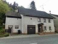Haus zum Kauf 4 Zimmer in Wadern - Ref. 4879821