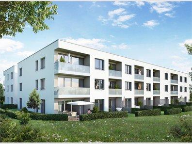 Appartement à vendre 1 Chambre à Belval - Réf. 4773325
