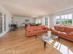 Bungalow à vendre 4 Chambres à Mersch (LU) - Réf. 4839117