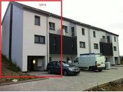 Maison à vendre 4 Chambres à Levelange - Réf. 4532173