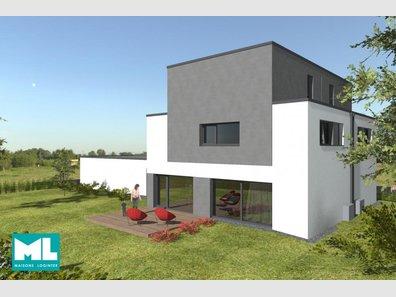 Maison à vendre 4 Chambres à Warken - Réf. 3123405