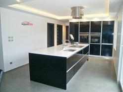 Maison individuelle à vendre F7 à Metz - Réf. 4606413