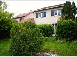 Maison à vendre F9 à Thionville - Réf. 4655821