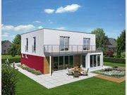 Haus zum Kauf 5 Zimmer in Palzem - Ref. 4225741