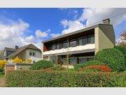 Haus zum Kauf 7 Zimmer in Trier - Ref. 4574157