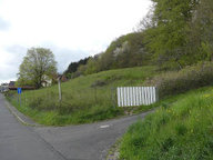 Grundstück zum Kauf in Bollendorf - Ref. 4582349