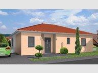 Haus zum Kauf 4 Zimmer in Perl - Ref. 4398797