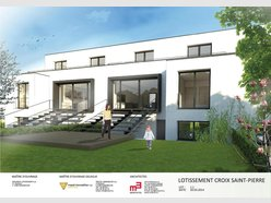 Maison à vendre 3 Chambres à Rodange - Réf. 4222925