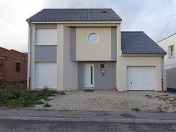 Maison à vendre F6 à Fontoy - Réf. 4133085