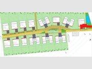 Neubaugebiet zum Kauf in SurrE - Ref. 2478813