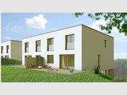 Haus zum Kauf 4 Zimmer in Junglinster - Ref. 4379869