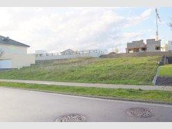 Terrain à vendre à Wincheringen - Réf. 4711901