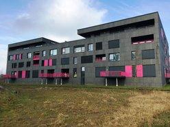 Appartement à vendre 2 Chambres à Esch-sur-Alzette - Réf. 4720605