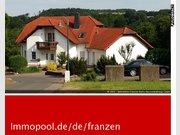 Haus zum Kauf 7 Zimmer in Kyllburg - Ref. 4331741