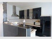 Renditeobjekt / Mehrfamilienhaus zum Kauf 8 Zimmer in Saarbrücken - Ref. 4442333
