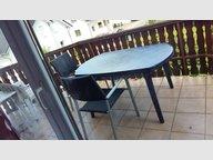Wohnung zur Miete 3 Zimmer in Schmelz - Ref. 4638941