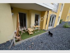 Appartement à louer 2 Chambres à Howald - Réf. 4721117