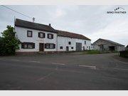 Haus zum Kauf 4 Zimmer in Winterscheid - Ref. 4504285