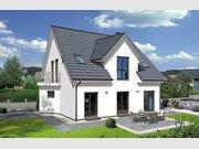 Haus zum Kauf 5 Zimmer in Mettlach - Ref. 4439517