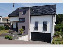 Haus zum Kauf 5 Zimmer in Perl-Perl - Ref. 4128477