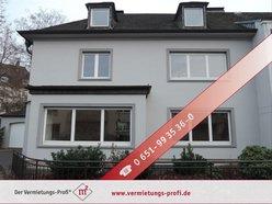Haus zur Miete 7 Zimmer in Trier - Ref. 4939741