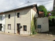 Haus zum Kauf 2 Zimmer in Losheim - Ref. 3395549