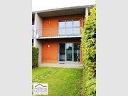 Maison à louer 3 Chambres à Schuttrange - Réf. 4731117